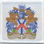 Christchurch badge_v2