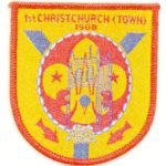 Christchurch_1st Town