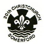 Christchurch_20th Somerford