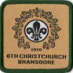 Christchurch_6th Bransgore