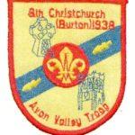 Christchurch_8th Burton