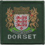Dorset badge_v2
