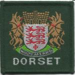 Dorset badge_v2